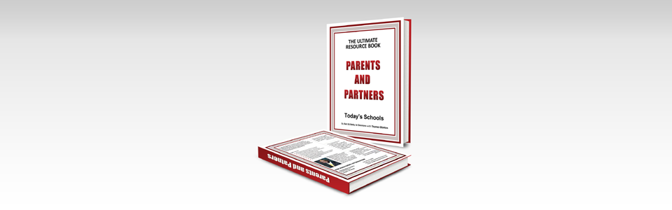 Parents and Partners